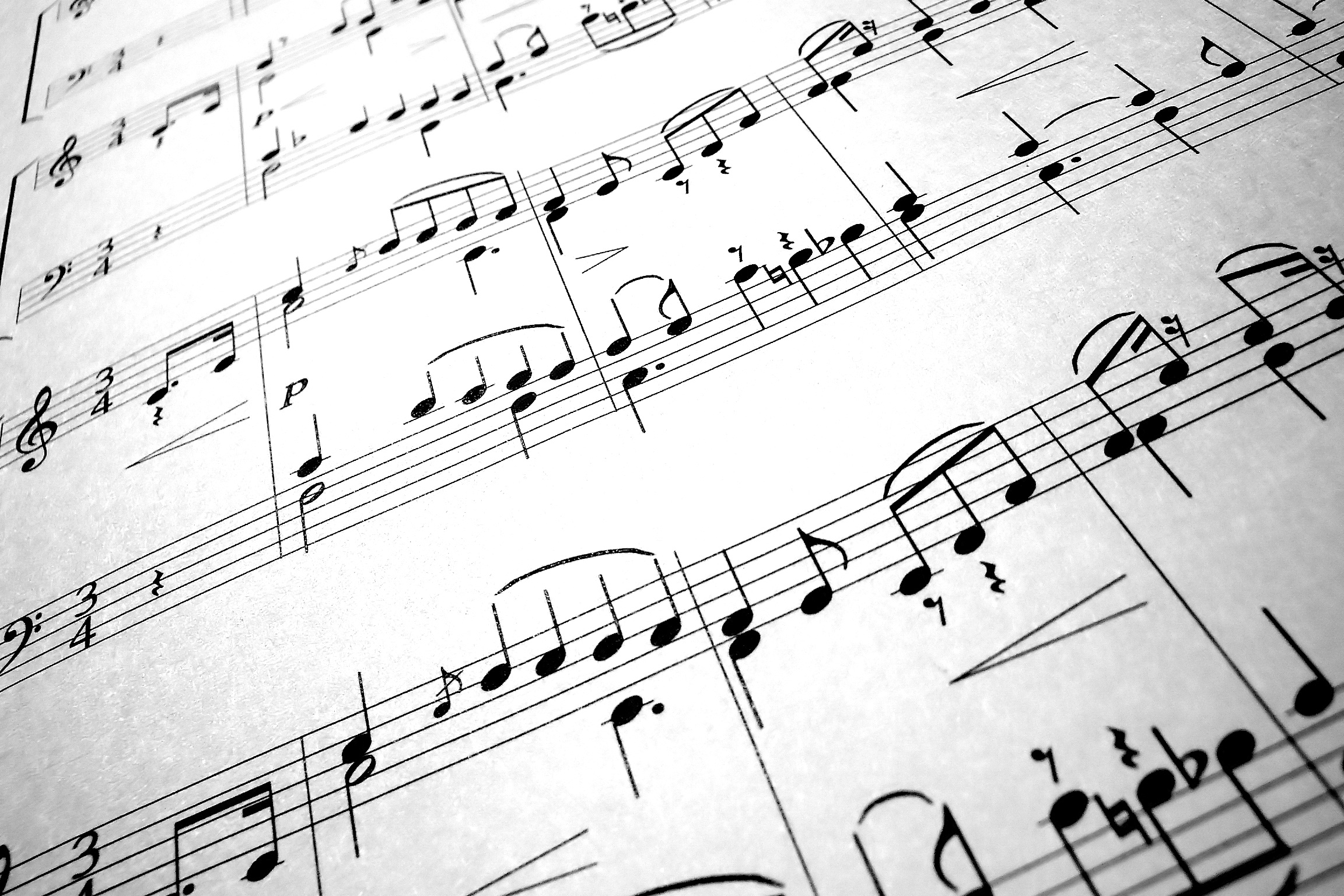 Song Writing – Choosing the right song