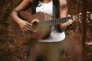 Songwriter, songs